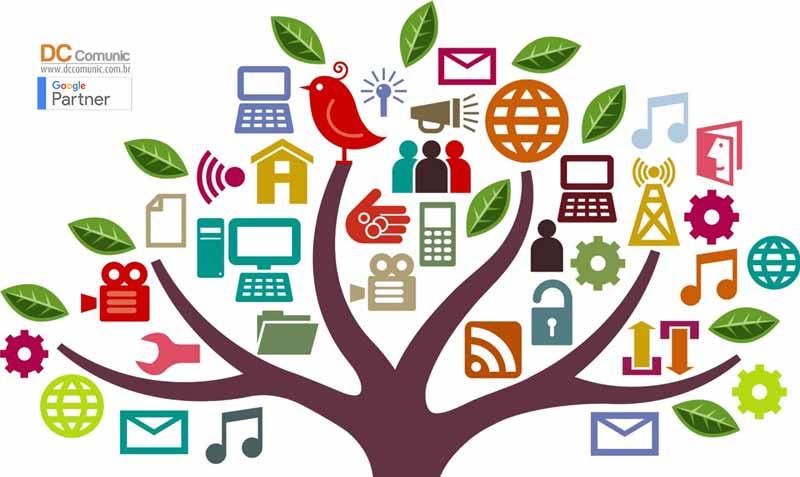 Por que investir em Marketing Digital 9 motivos imperdíveis