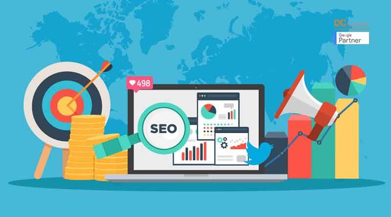 Estratégias de Marketing Digital para Disparar suas Vendas na Internet