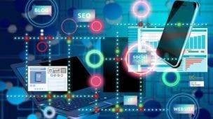Agência-de-Marketing-Digital-para-Pequenas-Empresas-Disparar-suas-Vendas