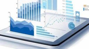 Como Alavancar suas Vendas na Internet 7 Passos Infalíveis
