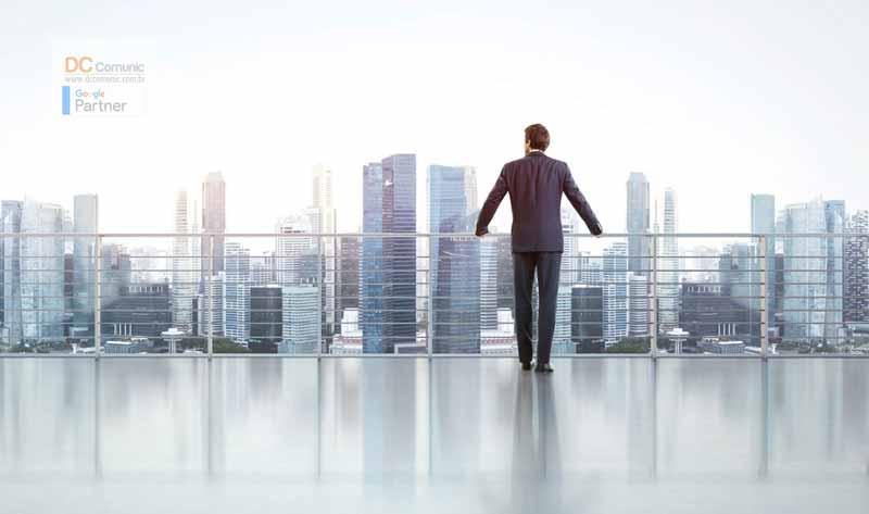 divulgar-uma-empresa-que-está-começando-Sucesso-Garantido