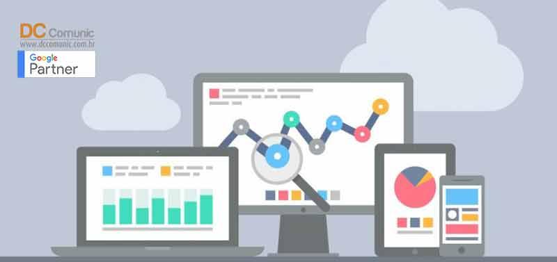 agência-de-marketing-digital-seo