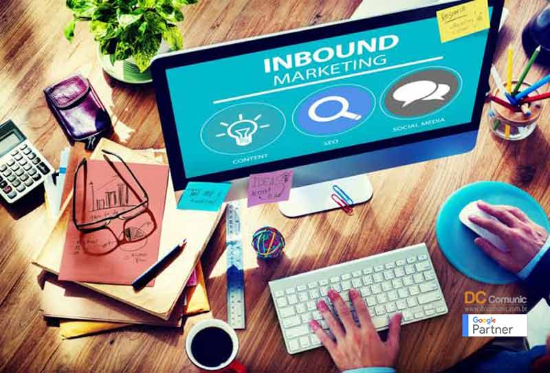 agência-de-inbound-marketing-SP