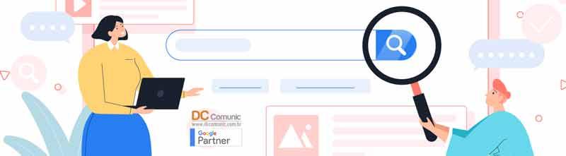 como fazer seo no google