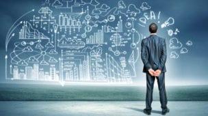 Como-divulgar-uma-empresa-nova-no-mercado
