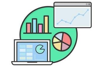 Melhores Práticas de SEO para Novos Negócios em 2020