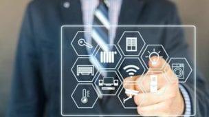 Redes-sociais-como-fortalecer-a-marca-e-ganhar-novos-clientes