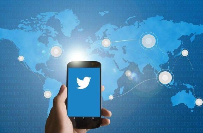 Como utilizar o Twitter para aumentar suas vendas
