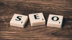 Otimização de sites dicas para um site mais rápido