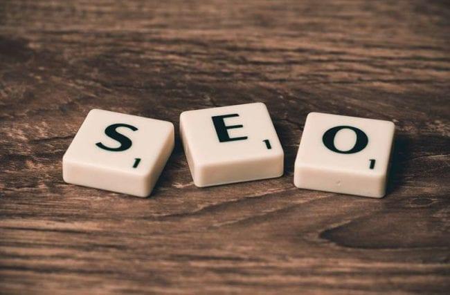 Otimização de sites: dicas para um site mais rápido
