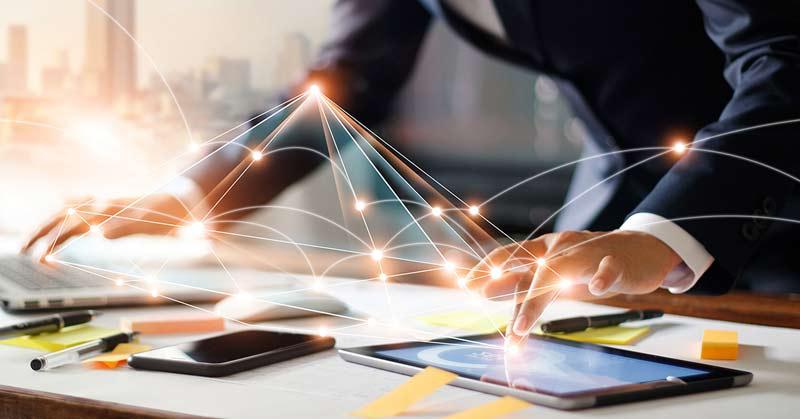 digital marketing blogs guest post