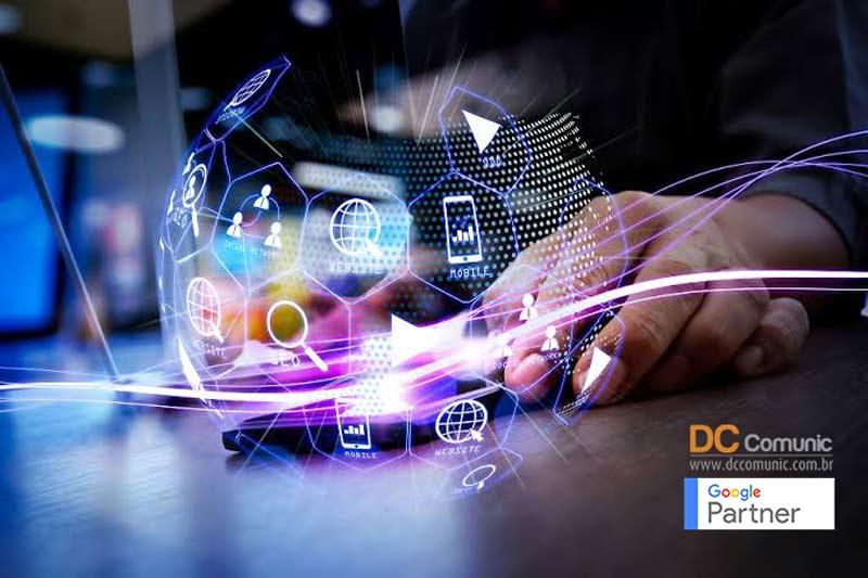 estrategia de marketing digital guest post