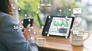 marketing-digital-para-seu-negocio