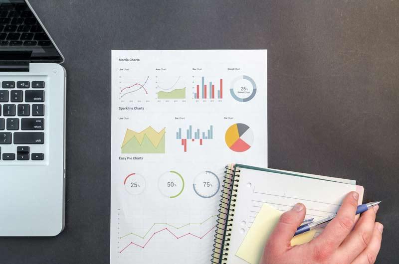 o que são leads e prospects qualificados