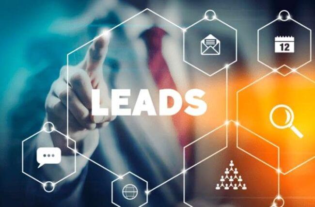 O que são Leads: Saiba tudo sobre eles e aprenda a mantê-los em seus negócios digitais.