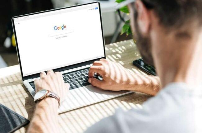 5 razões pelas quais o seu site não aparece na pesquisa do Google e como corrigi-las