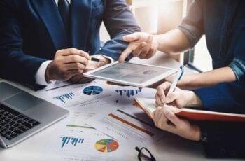 Como-Trabalhar-com-Marketing-de-Afiliados