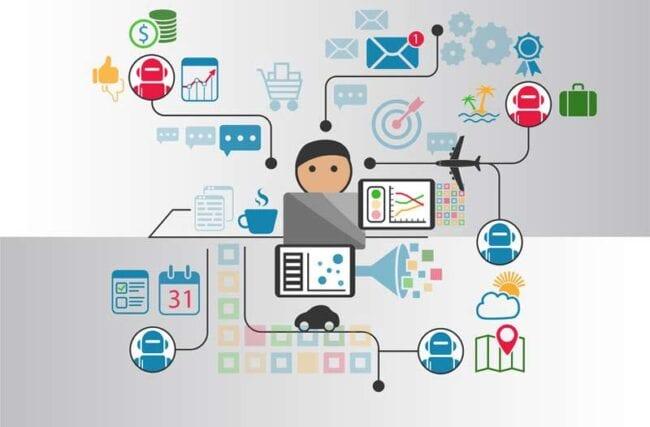 Como usar Chatbot para ganhar tempo nas ações de Marketing Digital