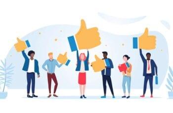 Customer success: o que é e quais são as vantagens dessa estratégia para o seu negócio