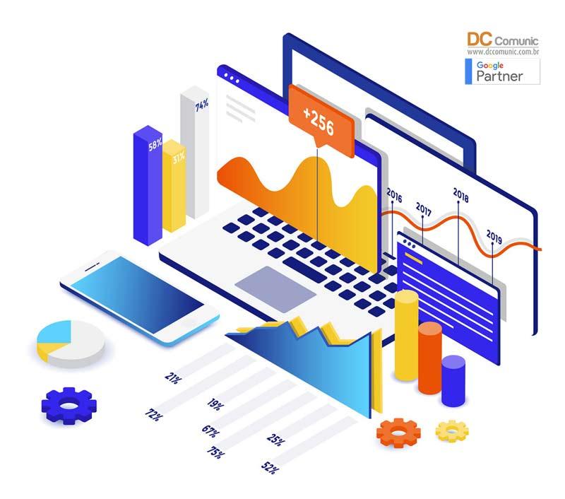 como-aumentar-vendas-com-planejamento-de-marketing-passo-a-passo