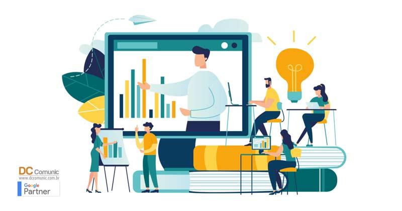 ferramentas de marketing de conteúdo