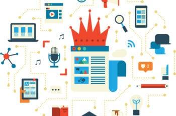planejamento de marketing de conteúdo