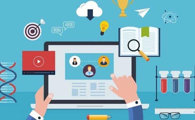 A verdade sobre o conteúdo duplicado e seu impacto no SEO