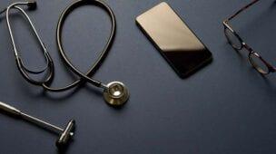 Importância-das-Redes-Sociais-Hoje-para-Profissionais-de-Saúde