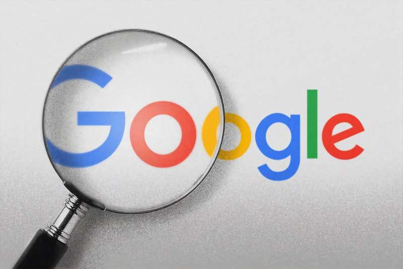 como-fazer-minha-empresa-aparecer-na-pesquisa-do-google