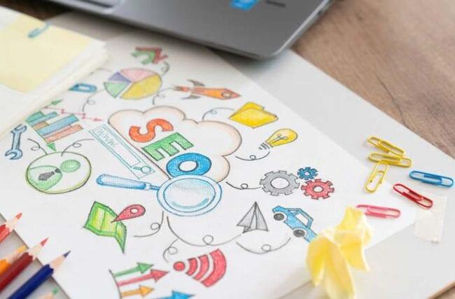 10 Dicas para uma postagem de Blog Incrível e Otimizada para SEO