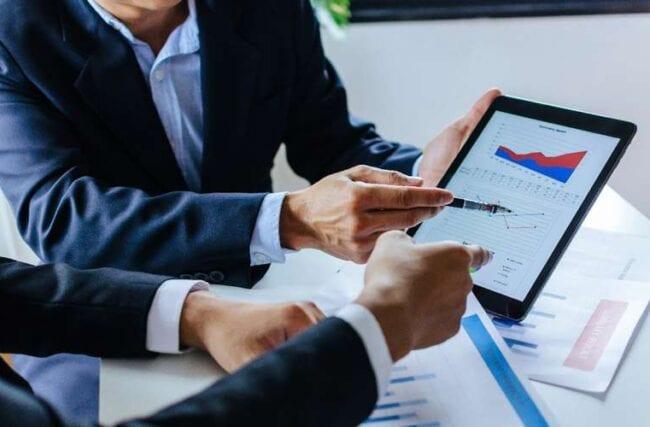 Consultoria de SEO: Seu site na primeira página do Google