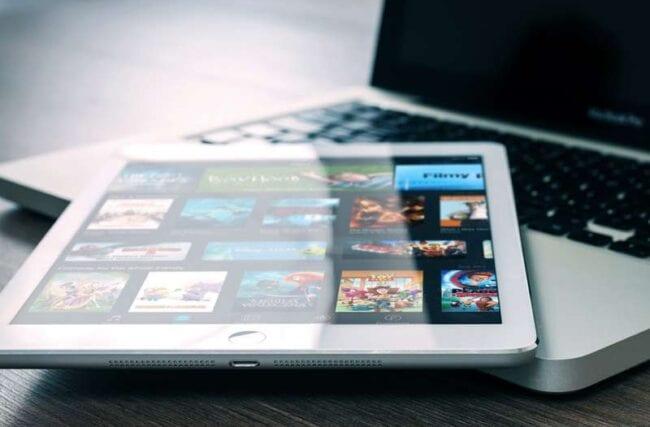 5 App's que podem ajudar no marketing digital