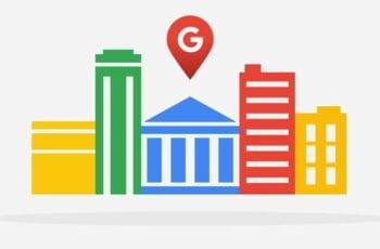 Google meu negócio aprenda tudo