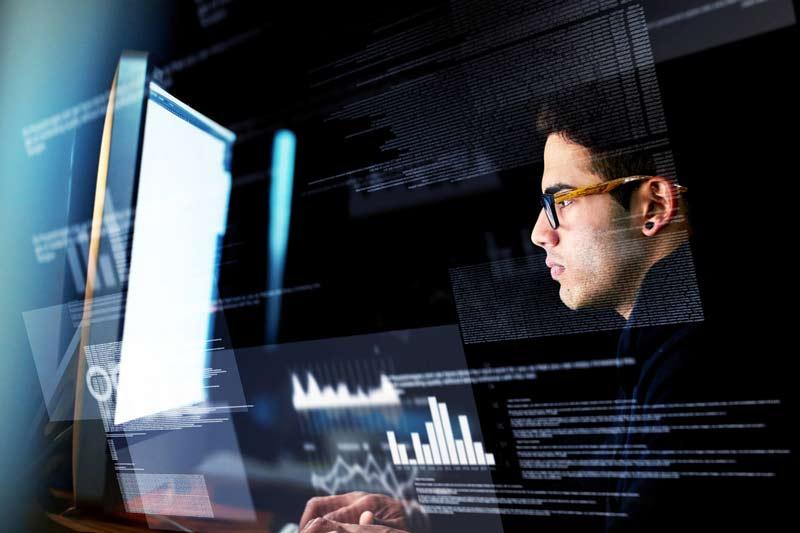 Infraestrutura de tecnologia da informação precisa ter qualidade