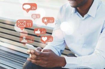 SAC-2.0-Como-as-redes-sociais-te-ajudam-a-melhorar-o-relacionamento-com-os-clientes