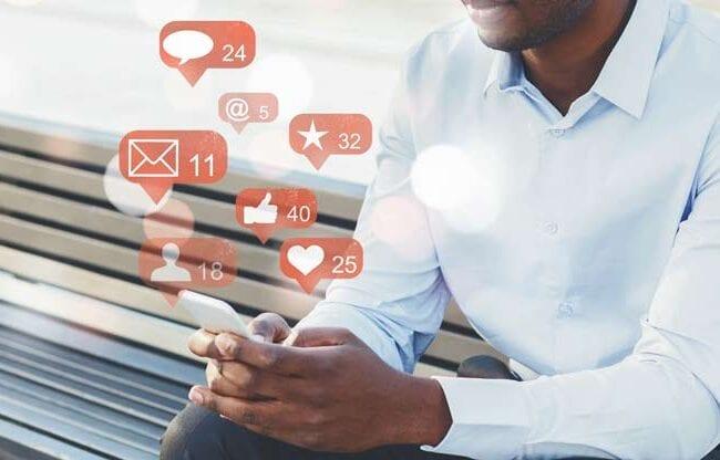 SAC 2.0 Como as redes sociais te ajudam a melhorar o relacionamento com os clientes