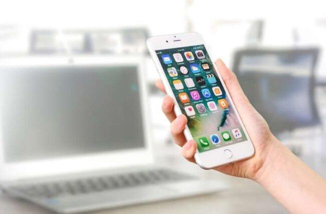 Vale a pena investir em mobile first?