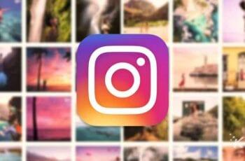 como-usar-o-instagram-para-vendas