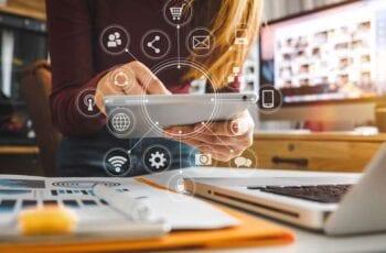 importância do marketing de conteúdo nos negócios