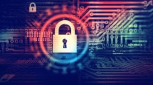 segurança-digital-e-eletrônica