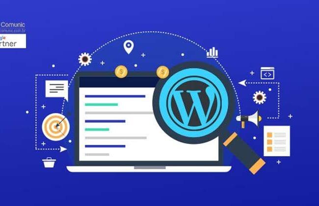 12 Dicas para SEO em WordPress: leve seu site para a primeira página do Google