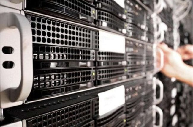 Como escolher o melhor servidor VPS em 2020?