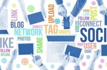 Redes-Sociais-Mais-Utilizadas-do-Mundo