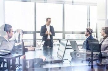 Quanto-vale-uma-empresa-e-por-que-você-deveria-conhecer-esse-valor