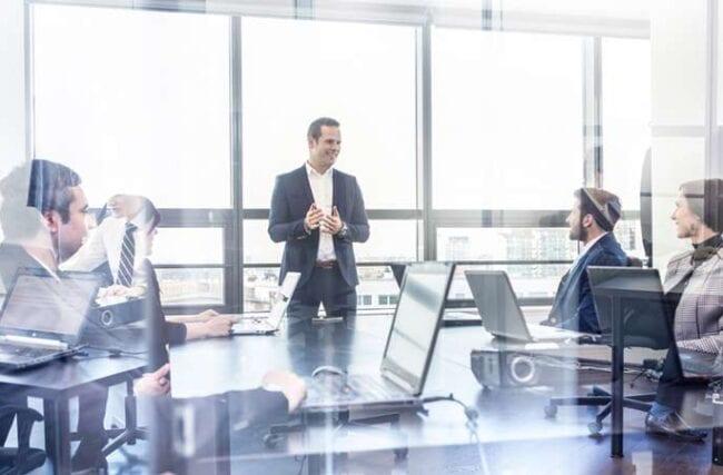 Quanto vale uma empresa e por que você deveria conhecer esse valor?