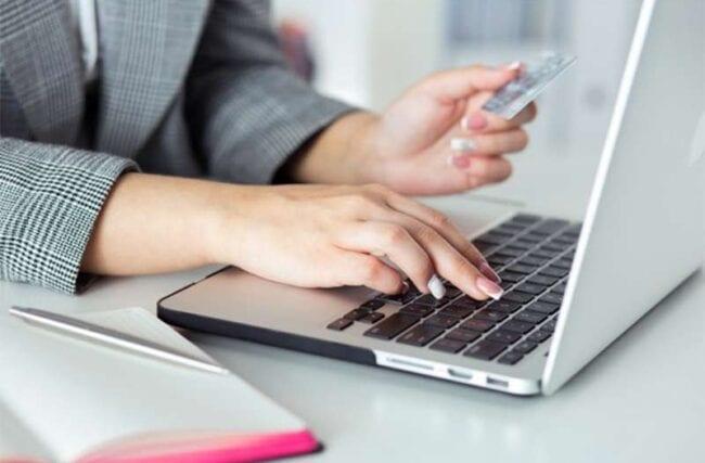 ZMOT: Descubra a Chave Para Influenciar seu Consumidor