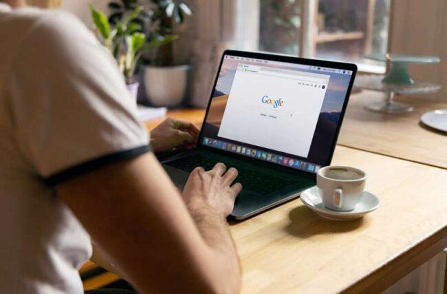 Como conseguir backlinks de qualidade e autoridade para seu site?