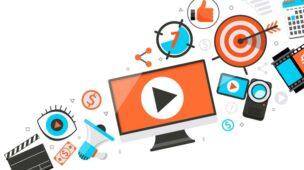 Estratégia-de-Sucesso-de-SEO-para-Youtube
