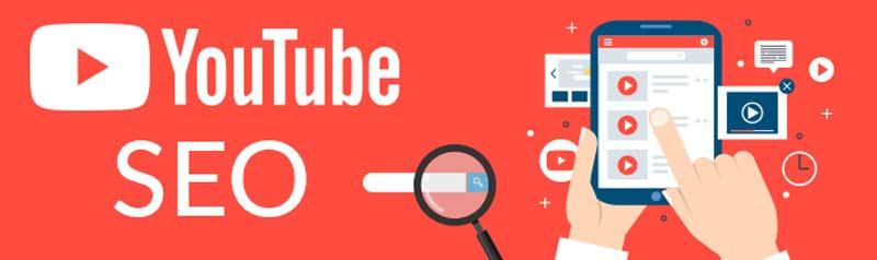 otimize-seu-conteúdo-do-youtube-para-seo