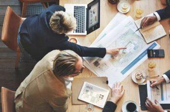 por que o marketing é tão importante para uma empresa